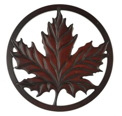 Canadian Designed Products For Home Kitchen And Dining